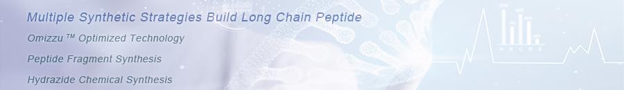 long-chain-peptide