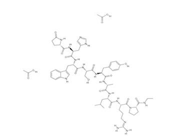 β-Peptide (1-42) (human)