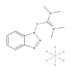 HBTU Peptide coupling reagent for wholesale price -Omizzur