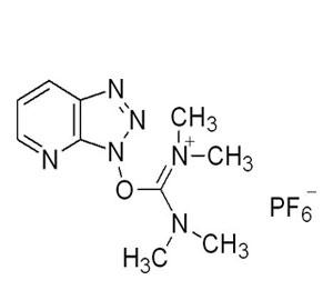 HATU Peptide condensing agent CAS:148893-10-1   Omizzur