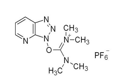 TBTU peptide condensing agent 99% purity CAS:125700-67-6