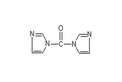 CDI coupling reagents | N,N'-Carbonyldiimidazole | CAS:530-62-1