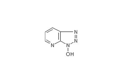 HOAt supply | 1-Hydroxy-7-azabenzotriazole 39968-33-7 | Omizzur