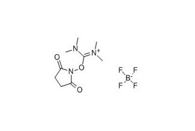 TSTU supply - 105832-38-0 | Peptide coupling reagent