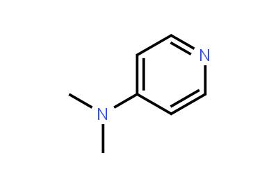 DMAP - Efficient catalytic reagent supply CAS:1122-58-3