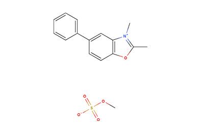 H-Tyr(Tos)-OH   CAS 159505-46-1   Omizzur