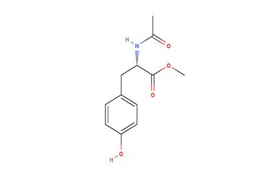 Ac-Tyr-Ome   CAS 2440-79-1   Omizzur