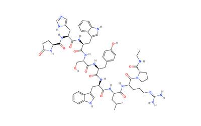 Deslorelin acetate